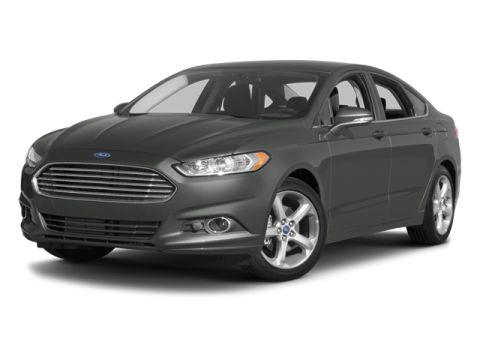 2014 Ford Fusion Reviews Ratings Prices Consumer Reports