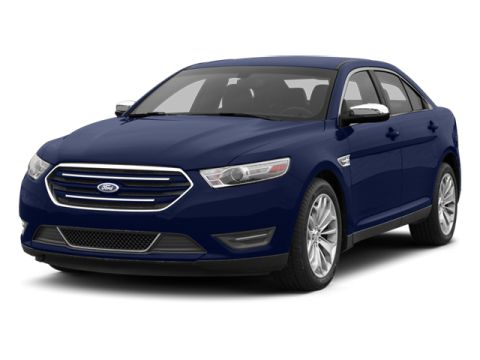 2014 ford taurus reliability consumer reports. Black Bedroom Furniture Sets. Home Design Ideas