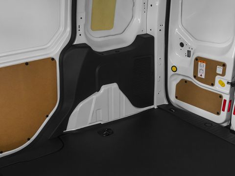 2014 ford transit connect reliability consumer reports. Black Bedroom Furniture Sets. Home Design Ideas