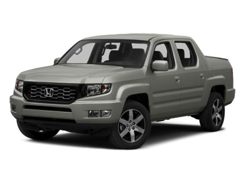 2014 honda ridgeline reviews ratings prices consumer. Black Bedroom Furniture Sets. Home Design Ideas