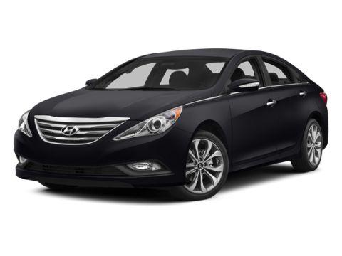 2014 Hyundai Sonata Reviews Ratings Prices Consumer