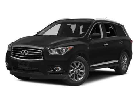 2014 infiniti qx60 reliability consumer reports. Black Bedroom Furniture Sets. Home Design Ideas