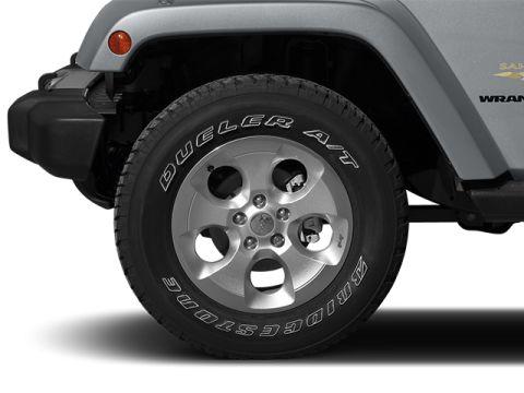 jeep rubicon 2014 black. jeep 2014 wheel base rubicon black