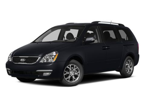 2014 Kia Sedona Reviews, Ratings, Prices - Consumer Reports