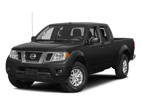 2014 Nissan Frontier Road Test Consumer Reports