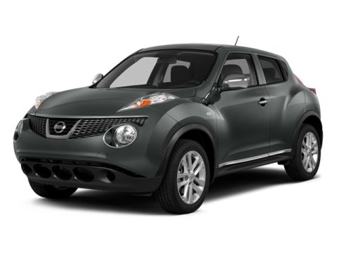 2014 Nissan Juke Reviews Ratings Prices  Consumer Reports