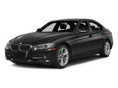 BMW Series Reviews Ratings Prices Consumer Reports - Bmw 2015 cars