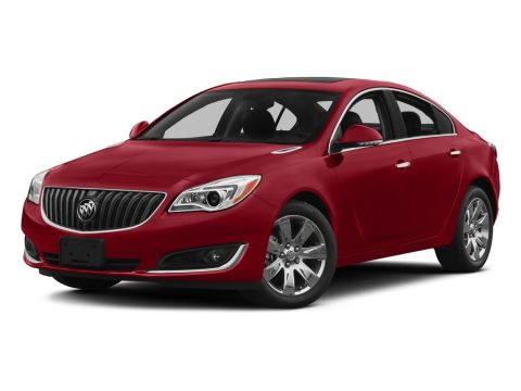 regal not buick l gs quite auto news show confirmed detroit