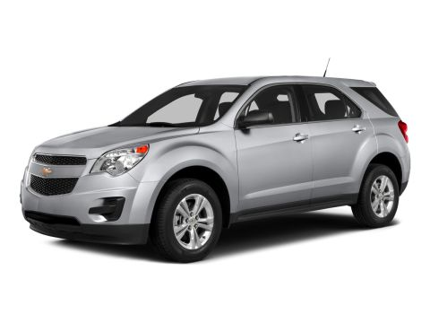 2015 chevrolet equinox reviews ratings prices consumer reports. Black Bedroom Furniture Sets. Home Design Ideas