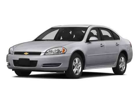 2015 chevrolet impala reviews ratings prices consumer. Black Bedroom Furniture Sets. Home Design Ideas