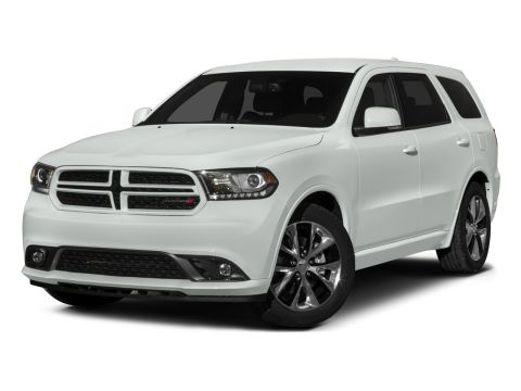 2015 Dodge Durango Reviews Ratings Prices Consumer Reports