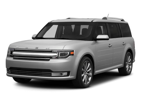 2015 Ford Flex Reviews Ratings Prices Consumer Reports