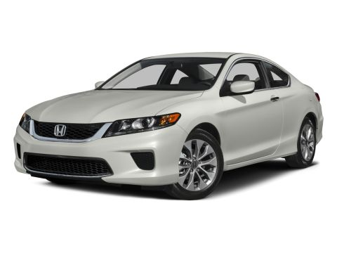 2015 honda accord reviews ratings prices consumer reports. Black Bedroom Furniture Sets. Home Design Ideas