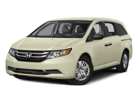 2015 Honda Odyssey Reviews Ratings Prices Consumer Reports