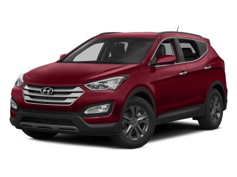 2015 hyundai santa fe sport reliability consumer reports. Black Bedroom Furniture Sets. Home Design Ideas