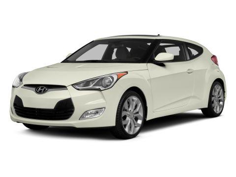 2015 Hyundai Veloster Reviews Ratings Prices Consumer