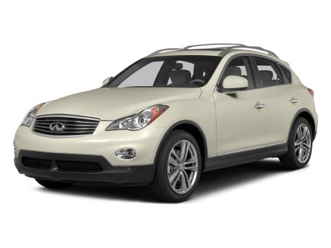 2015 Infiniti QX50 Reviews Ratings Prices Consumer Reports