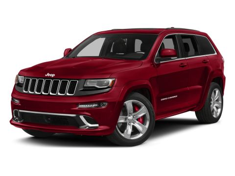 2015 Jeep Grand Cherokee Reviews Ratings Prices
