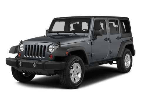 2015 Jeep Wrangler Reliability  Consumer Reports