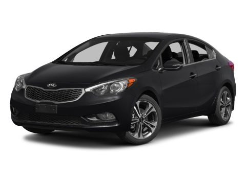 2015 Kia Forte Reviews Ratings Prices Consumer Reports