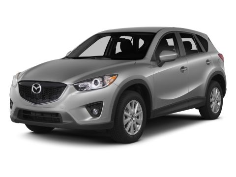 2015 mazda cx 5 reviews ratings prices consumer reports. Black Bedroom Furniture Sets. Home Design Ideas