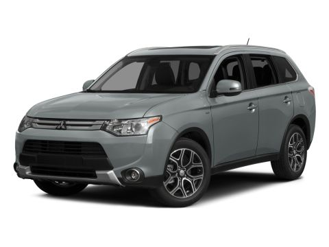 mitsubishi outlander owners manual 2015