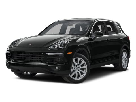 2015 porsche cayenne reviews ratings prices consumer reports. Black Bedroom Furniture Sets. Home Design Ideas