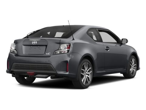 2015 Scion Tc Reviews Ratings Prices Consumer Reports