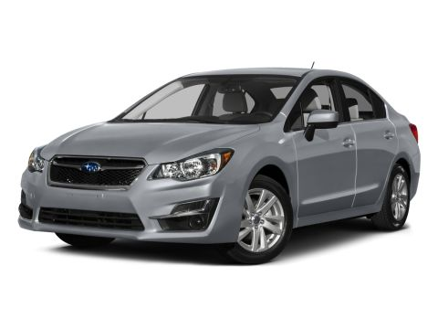 2015 subaru impreza reliability consumer reports. Black Bedroom Furniture Sets. Home Design Ideas