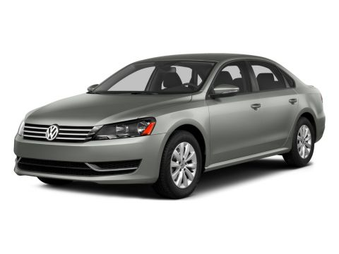 2015 Volkswagen Passat Reviews Ratings Prices Consumer Reports