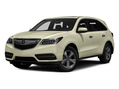 Acura MDX Reviews Ratings Prices Consumer Reports - Acura mdx bluetooth module