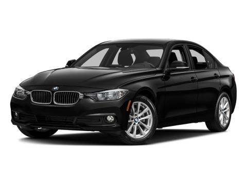 Bmw 3 Series Change Vehicle 0