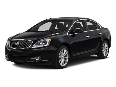 2016 Buick Verano Reviews Ratings Prices Consumer Reports