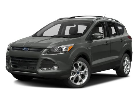 dating.com reviews 2016 ford suv ratings