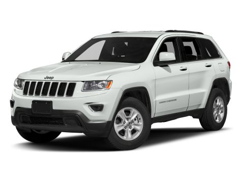 2016 Jeep Grand Cherokee Reviews Ratings Prices Consumer Reports