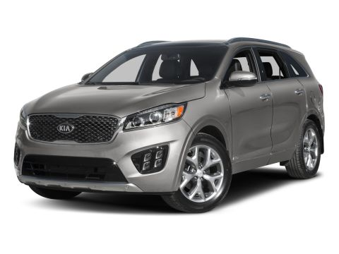 2016 Kia Sorento Reviews Ratings Prices Consumer Reports