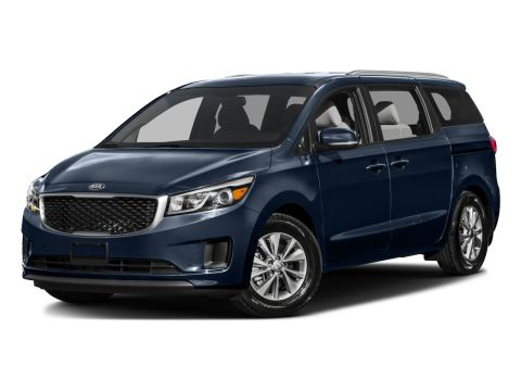 2016 Kia Sedona Reviews Ratings Prices Consumer Reports