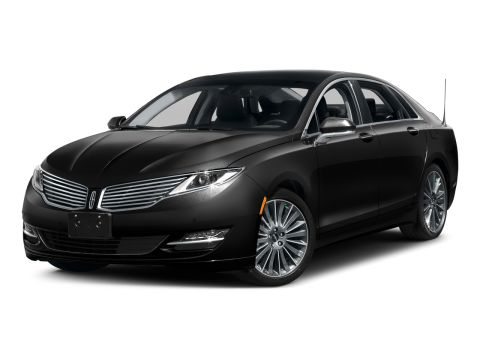 2016 lincoln mkz reviews ratings prices consumer reports. Black Bedroom Furniture Sets. Home Design Ideas