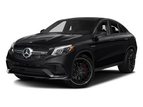 2016 Mercedes Benz Gle Reliability Consumer Reports