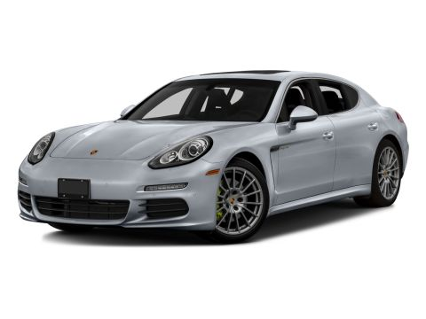 2016 Porsche Panamera Reviews Ratings Prices Consumer