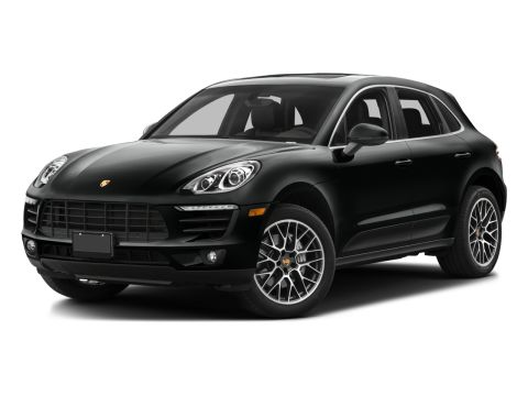 2016 Porsche Macan Reviews Ratings Prices Consumer Reports