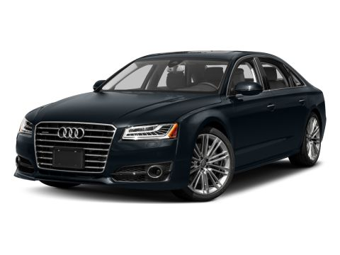 2017 Audi A8 Reviews Ratings Prices Consumer Reports