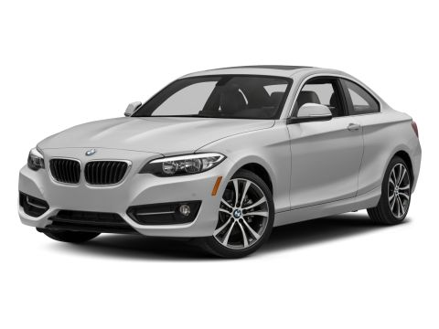 2017 Bmw 2 Series Reviews Ratings Prices Consumer Reports