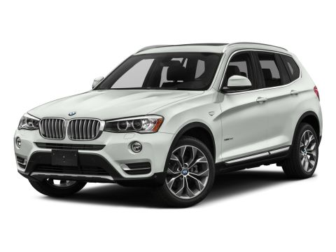 BMW X Reviews Ratings Prices Consumer Reports - Bmw 3x price