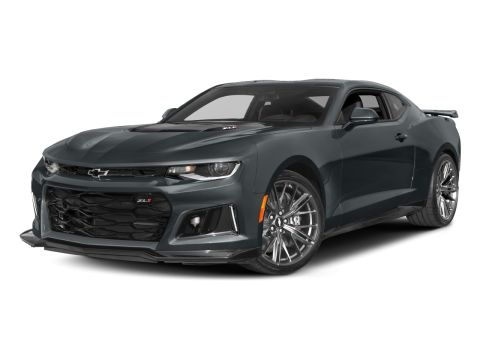 Ratings 2017 chevrolet camaro ratings consumer reports chevrolet camaro 2017 coupe voltagebd Gallery