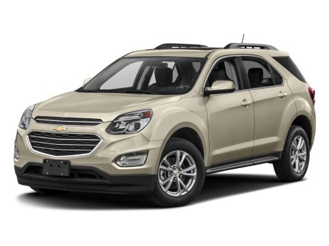 2017 chevrolet equinox reviews ratings prices consumer reports. Black Bedroom Furniture Sets. Home Design Ideas