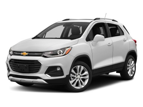 2017 chevrolet trax reviews ratings prices consumer reports. Black Bedroom Furniture Sets. Home Design Ideas