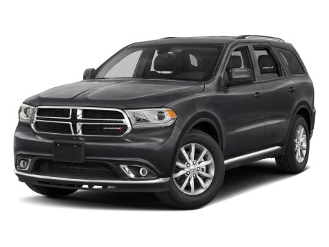 2017 Dodge Durango Reviews Ratings Prices Consumer Reports