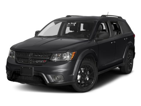2017 Dodge Journey Reviews Ratings Prices Consumer Reports