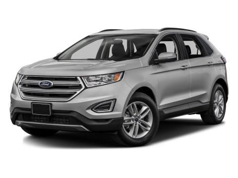 2017 ford edge reviews ratings prices consumer reports
